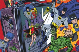 batman66final_techartgeek