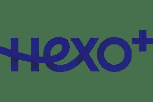 Hxo+_cover