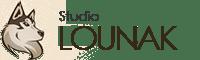 logo_studio-lounak4
