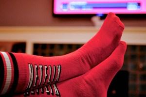 netflix-socks-01