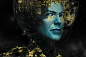 Nomad Soul-Techartgeek
