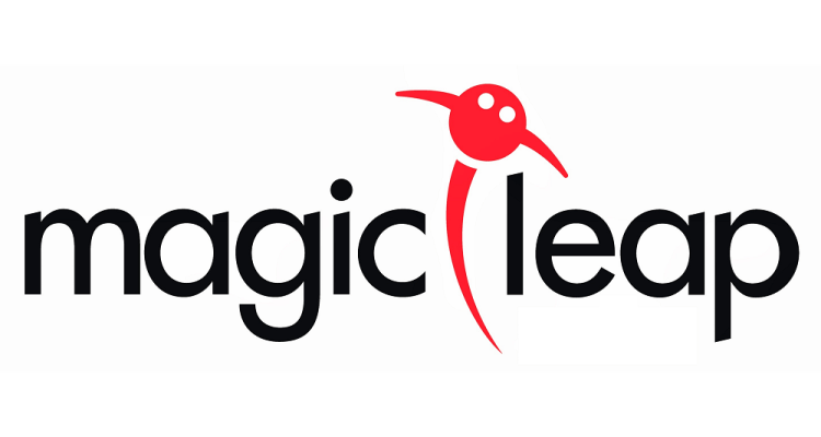 magic-leap-logo