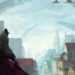La stratégie des As: le premier roman de Damien Snyers