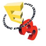 E3 2017 – Autres annonces et vidéos de gameplay