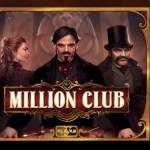 Million Club : la review