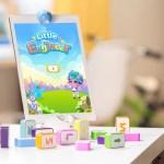 Little Engineer, la programmation pour les gosses
