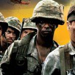 L'enfer du devoir : la guerre du Vietnam sur CBS