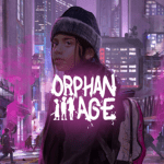 [gamescom 2016] Preview d'Orphan Age
