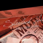 Sherlock Holmes Détective Conseil : la review