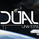 gamescom 2017 – Nous avons pu voir Dual Universe