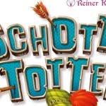 Schotten Totten : la review