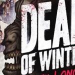Dead of Winter la nuit la plus longue : la review