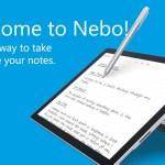 Nebo : la prise de notes efficace