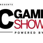 E3 2017 – Résumé de la conférence PC Gaming Show