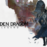 gamescom 2017 – Hidden Dragon Legend disponible en Europe