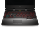 OMEN X Laptop_Heroic_ImmersiveDesign