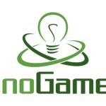 gamescom 2017 – InnoGames, interview avec Diana Villegas