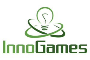 InnoGames