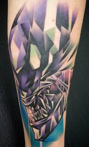 best of tattoo geek josh peacock obe1