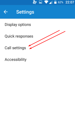 Android Phone Me Incoming Calls Ko Block Kaise Kare