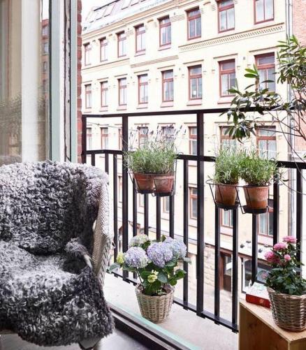 Balcony Ideas (11)