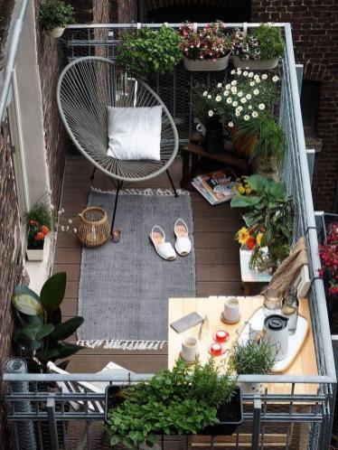 Balcony Ideas (19)