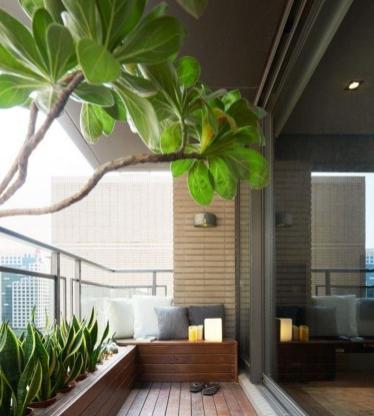 Balcony Ideas (23)