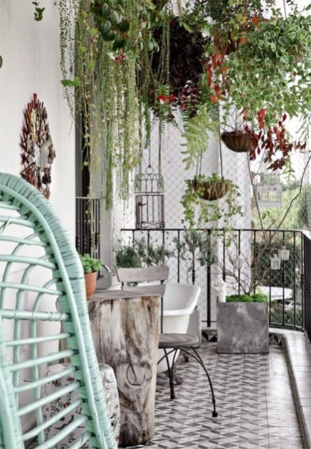 Balcony Ideas (3)
