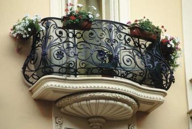 Balcony Ideas (31)