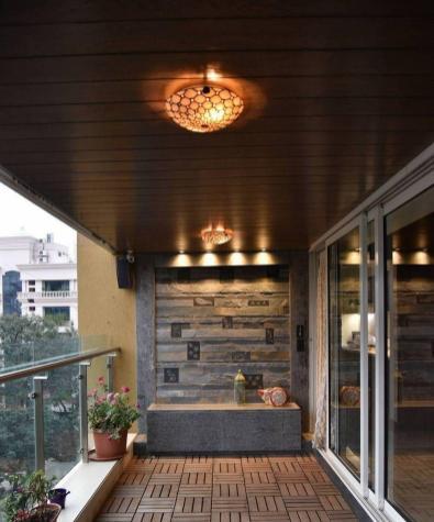 Balcony Ideas (33)