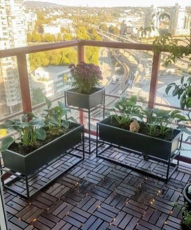 Balcony Ideas (34)