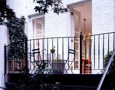 Balcony Ideas (4)