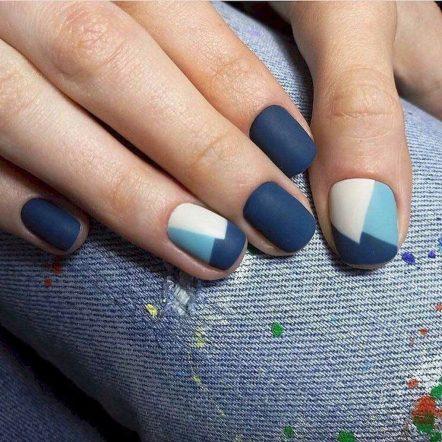 Summer Nail Designs 2020 (13)