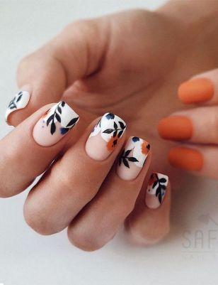 Summer Nail Designs 2020 (30)
