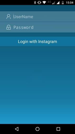 instagram mass unfollow