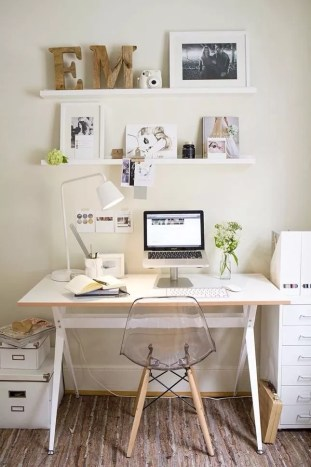 small desk for bedroom (20)