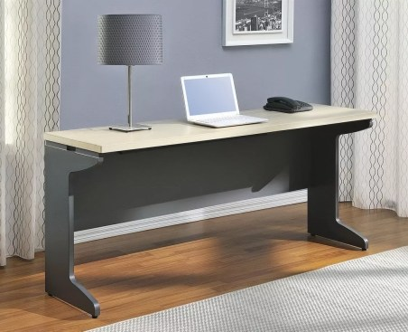 small desk for bedroom (30)