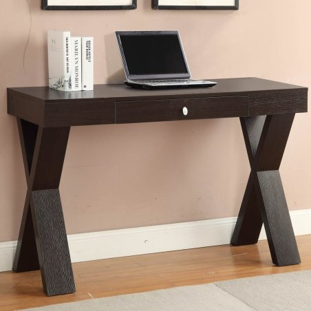 small desk for bedroom (43)