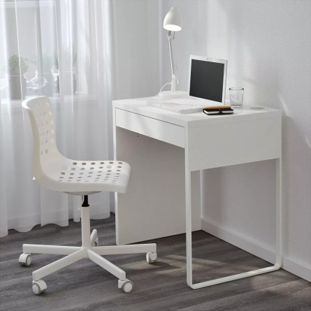 small desk for bedroom (47)