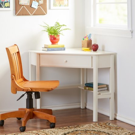 small desk for bedroom (54)