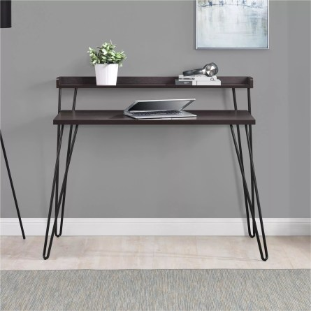 small desk for bedroom (63)