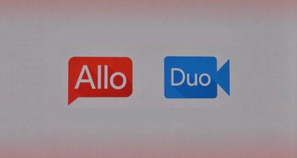 Allo & Duo Image