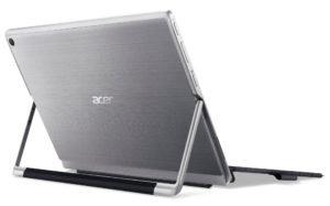 Acer's Aspire Switch Alpha 12 Design