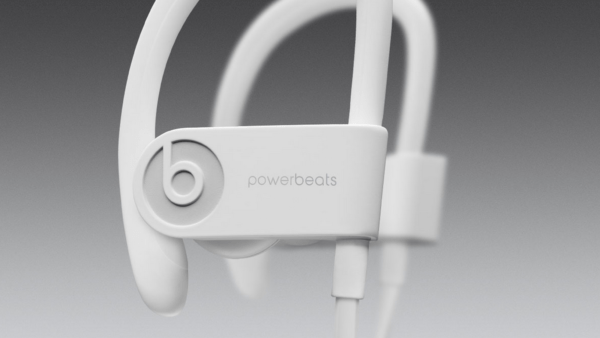 Powerbeats³ Wireless: Available Now