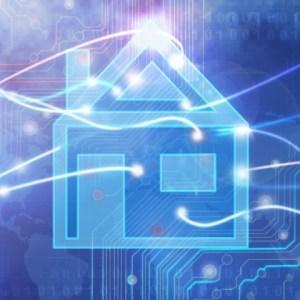 Microsoft Home Hub For Smart Home