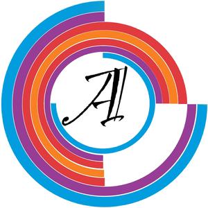 Tech Awareness small logo