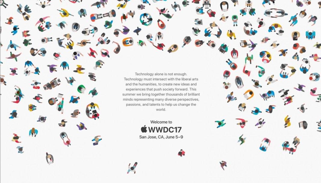 Apple's 28th Annual WWDC