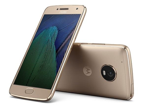 Moto G5 Plus Specifications, Moto G5 Plus Price, Moto G5 Plus Availability, Moto G5 Plus RAM, Moto G5 Plus Internal Storage, Moto G5 Plus Display, Moto G5 Plus Features, Moto G5 Plus Processor, Moto G5 Plus Camera, Moto G5 Plus