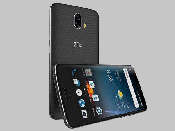 ZTE Blade V8 Lite Specifications, ZTE Blade V8 Lite Price, ZTE Blade V8 Lite Features, ZTE Blade V8 Lite Camera, ZTE Blade V8 Lite Battery, ZTE Blade V8 Lite OS, ZTE Blade V8 Lite Availability, ZTE Blade V8 Lite Processor