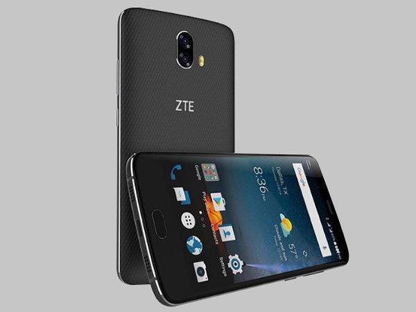 ZTE Blade V8 Mini Specifications, ZTE Blade V8 Mini Price, ZTE Blade V8 Mini Features, ZTE Blade V8 Mini Camera, ZTE Blade V8 Mini Battery, ZTE Blade V8 Mini OS, ZTE Blade V8 Mini Availability, ZTE Blade V8 Mini Processor